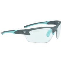 Radians Ladies Range Eyewear