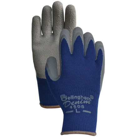 Bellingham Denim™ Work Glove