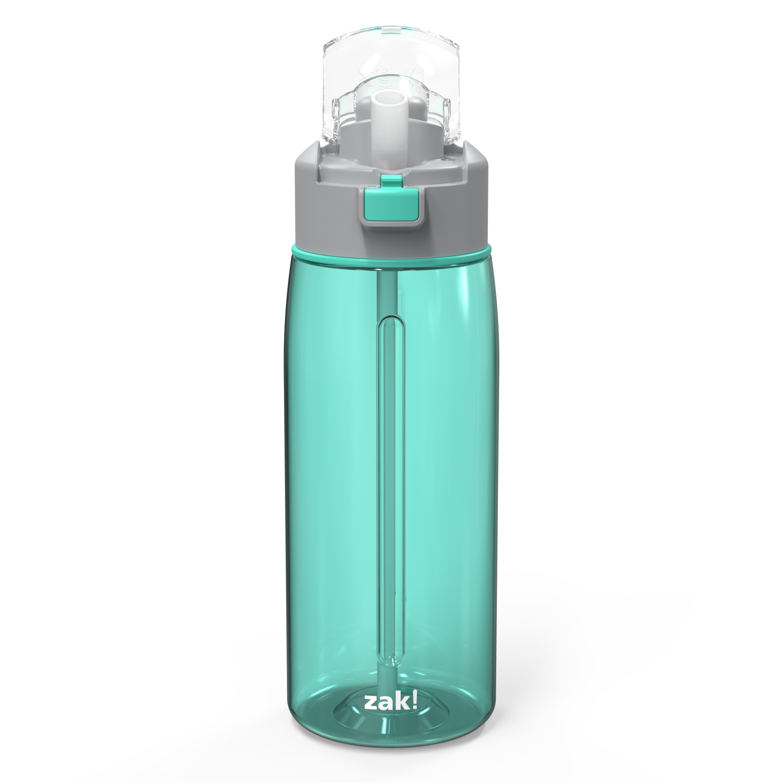 Genesis 32 ounce Water Bottle, Tropic slideshow image 6