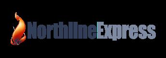 Northline Express