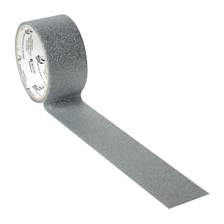 Duck Glitter® Crafting Tape