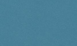 Crescent Storm Blue 32x40