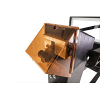 STBLZR Technology Kit – CV60 thumbnail 1