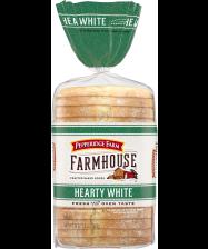 Pepperidge Farm® Farmhouse™ Hearty White Bread