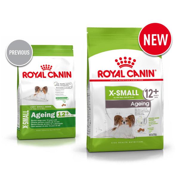 Royal Canin Dog Food Retailers