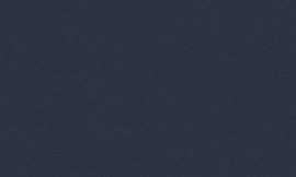 Crescent Black N Blue 32x40