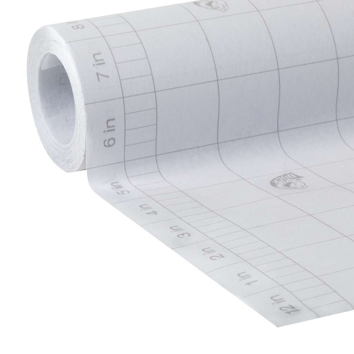 EasyLiner® Clear Adhesive Laminate