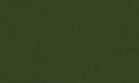 Crescent Loden Green 40x60