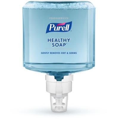 PURELL® Foodservice HEALTHY SOAP® Gentle Foam