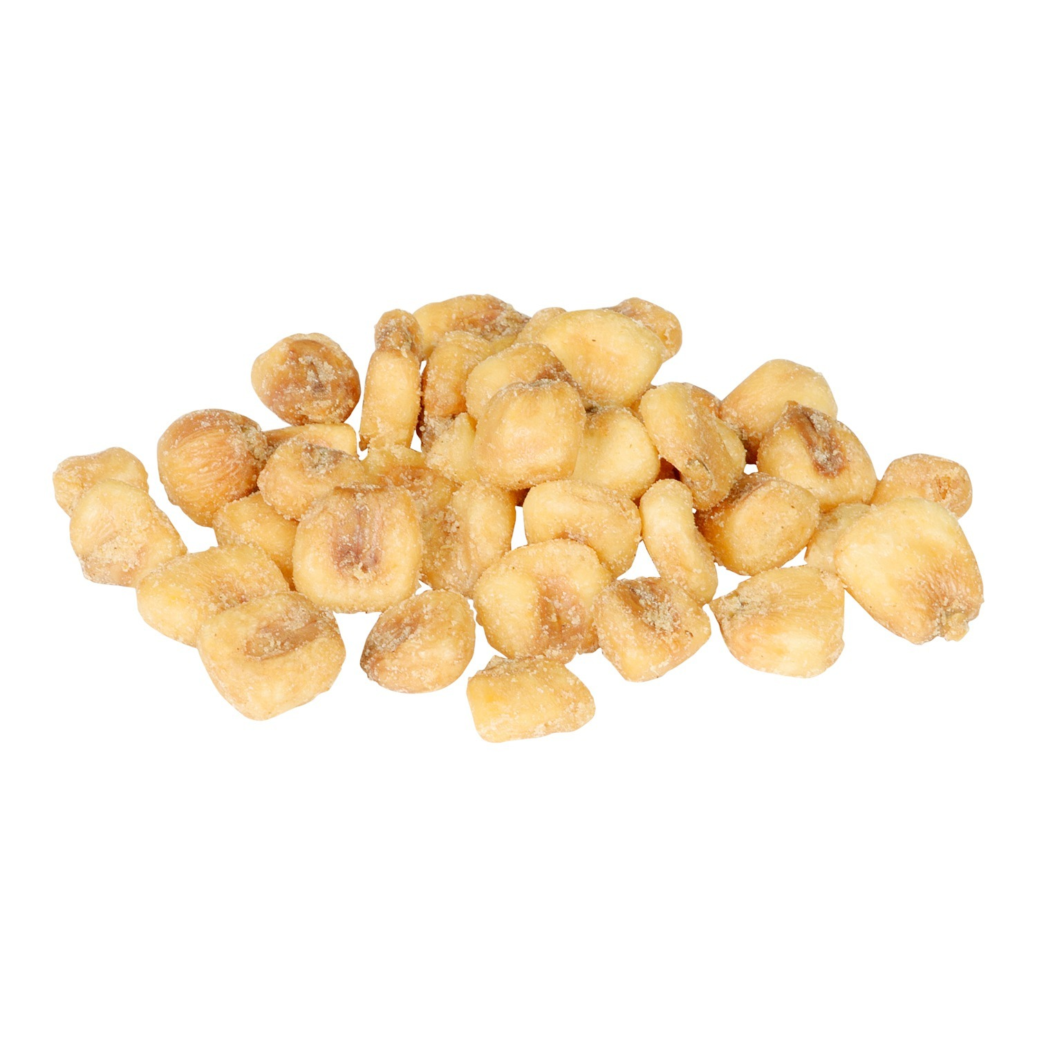 CORN NUTS Snacks Jalapeno/Cheddar 25lb