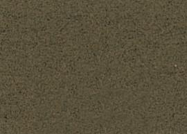Papermat Chestnut 32x40