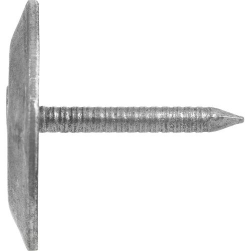 Fas-n-Tite Metal Cap Roofing Nails 1