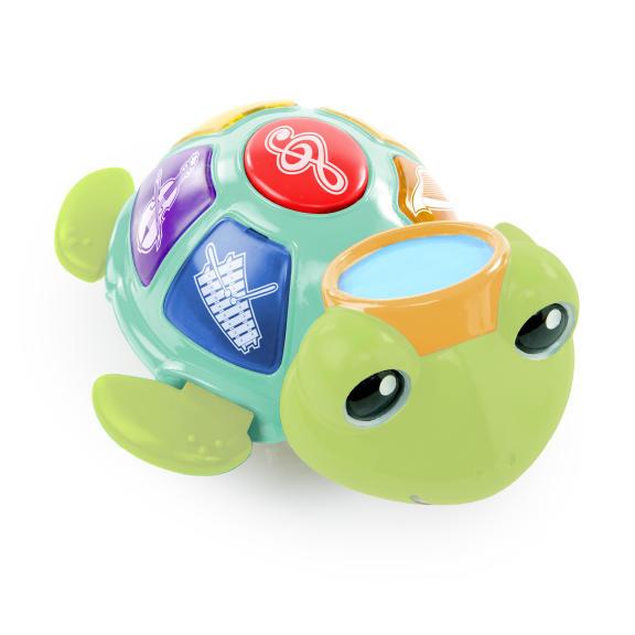 Baby Einsten Toys