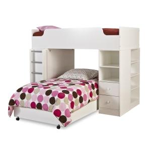 Logik - Loft Bed