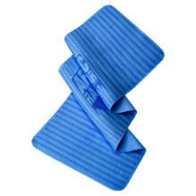 Radians Arctic Radwear® Cooling Wrap