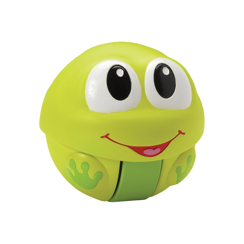 Having A Ball™ Giggables™