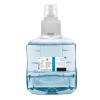 PROVON® Ultra Mild Foam Handwash