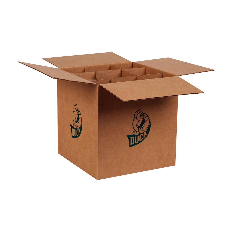 Duck® Brand Dish Kit