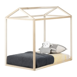 Sweedi - Toddler House Bed