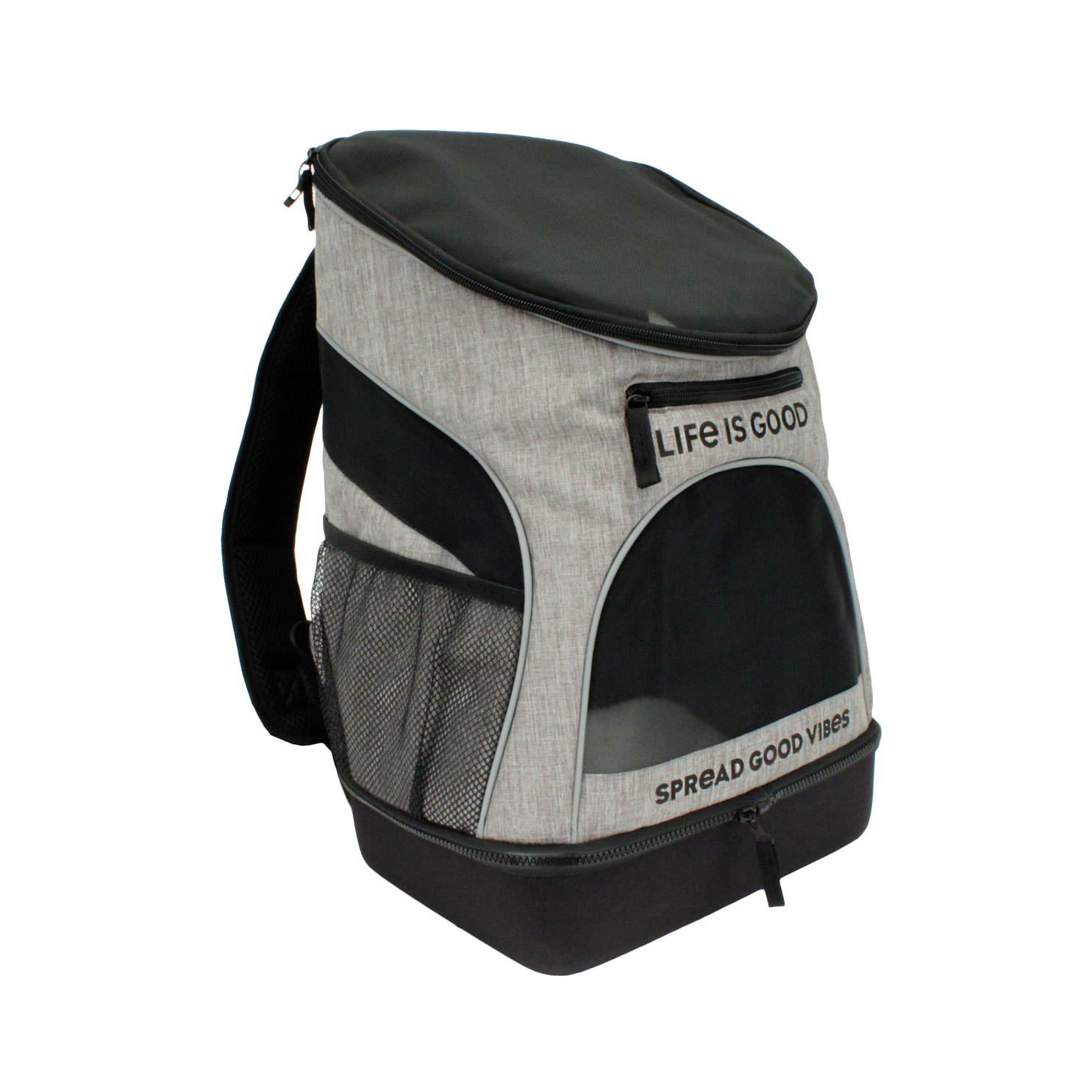 Life is Good® Backpack Pet Carrier