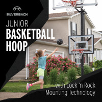 Junior Hoop thumbnail 2