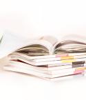 Novus Brochures
