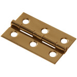 Hardware Essentials Medium Hinges