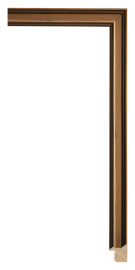 Petites III Bronze 7/8