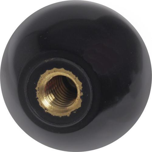 Ball Knob (1-1/4