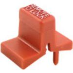 Replacement Lock Key
