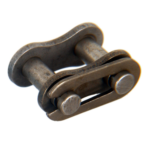 Deep Drawer #35 Connector Links