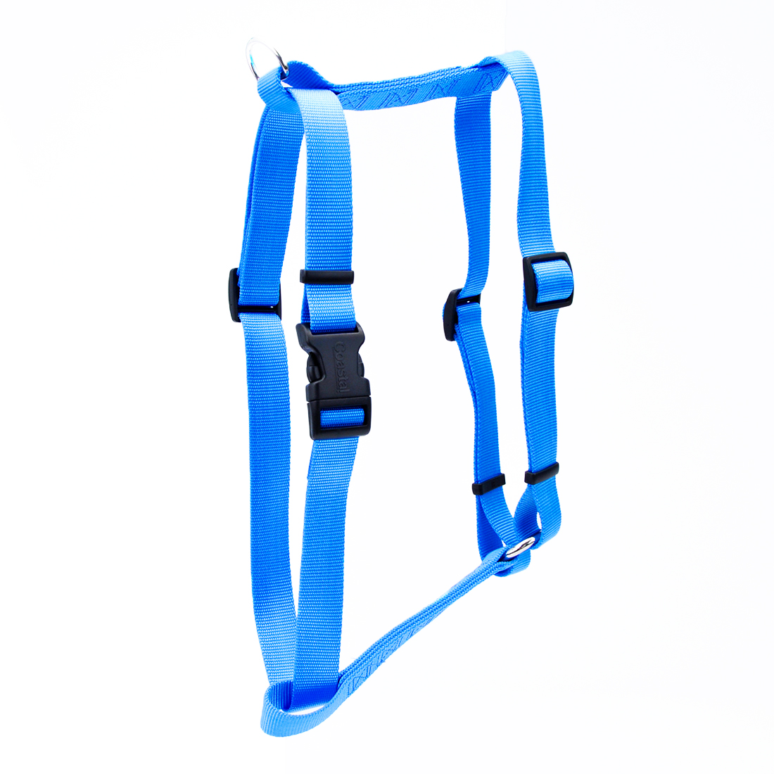 Standard Adjustable Dog Harness