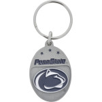 Penn State Key Ring