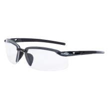 Crossfire ES5 Bifocal Safety Eyewear