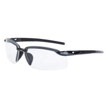 Crossfire ES5 Bifocal Safety Eyewear
