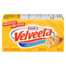 Velveeta Procesesd Cheese Loaf