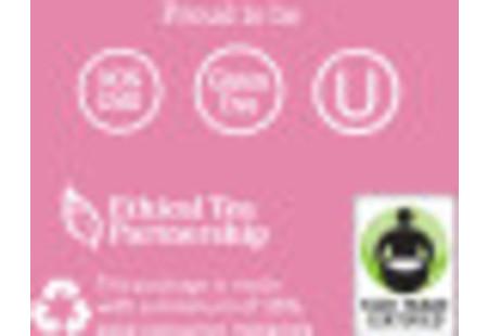 Product attribute symbols