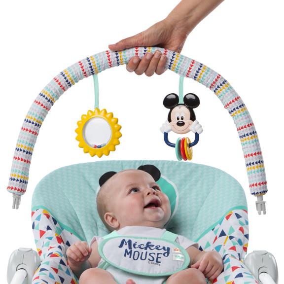 MICKEY MOUSE Baby to Big Kid Bundle™
