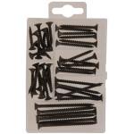 Drywall Screw Kit