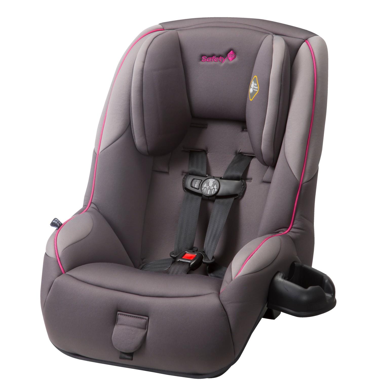 Safety-1st-SportFit-65-Convertible-Car-Seat thumbnail 10