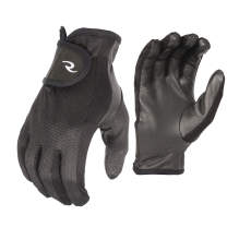 Radians RDSG11 Leather Shooting Glove