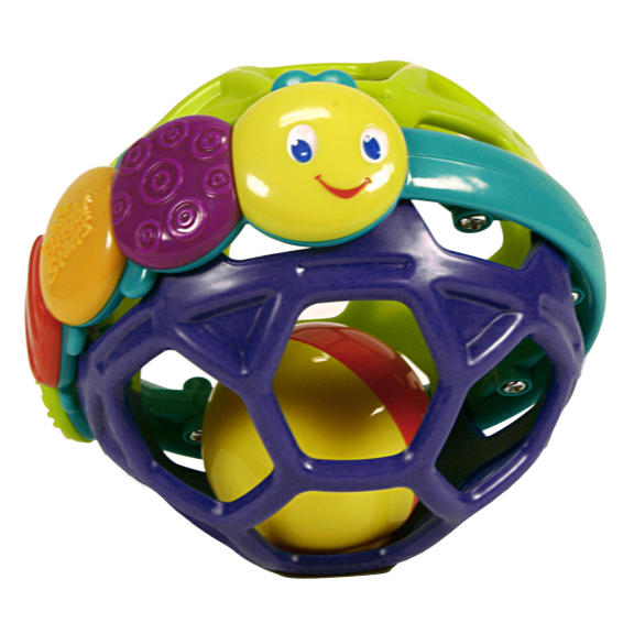 Flexi Ball™ Toy