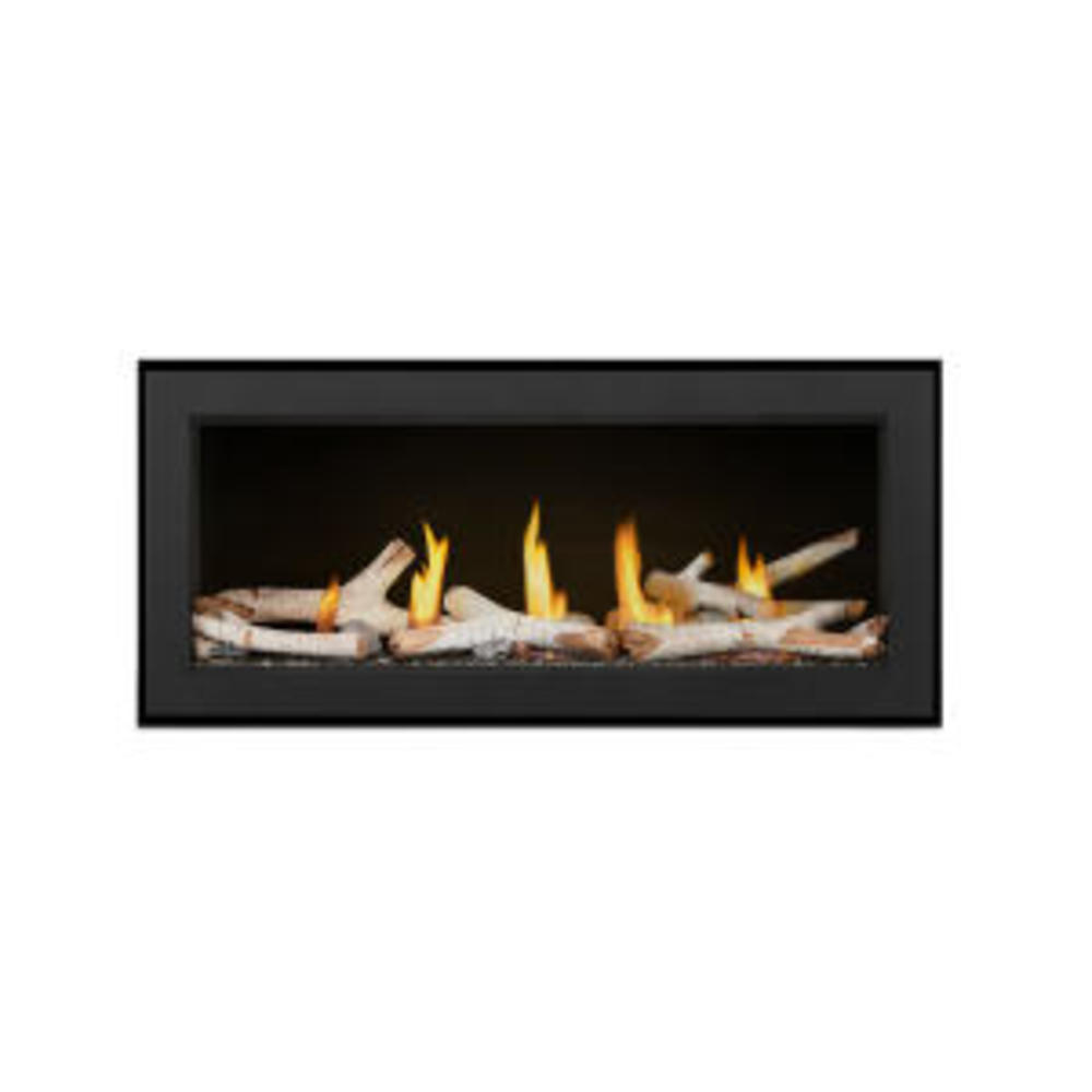 Acies™ 38 Direct Vent Gas Fireplace