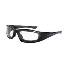 Crossfire MP7 Foam Lined Safety Eyewear
