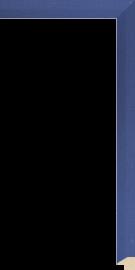 Darien Liner Navy 3/4
