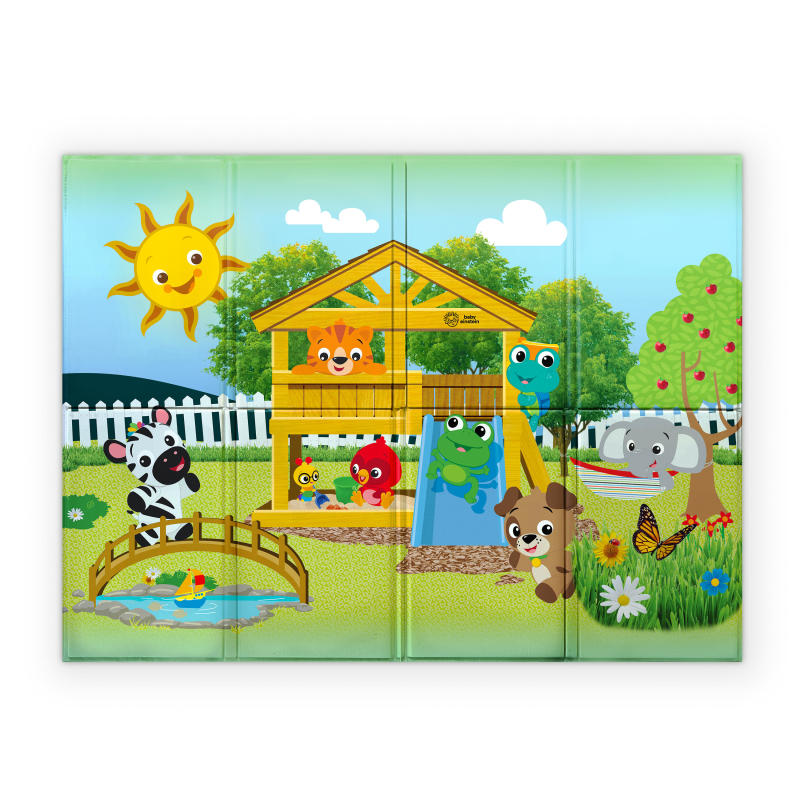 Anytime Playground™ Large Playmat