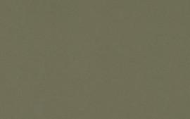 Crescent Olive Bronze 32x40