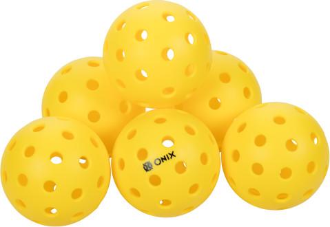 Pure 2 Outdoor Balls