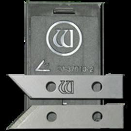 Premium Wizard CMC Blades 8000/8500/9000Z 100/box