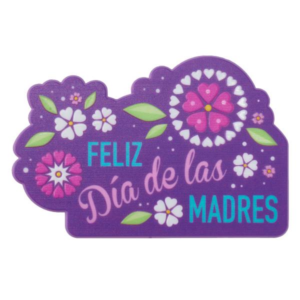 Dia De La Madre Layon